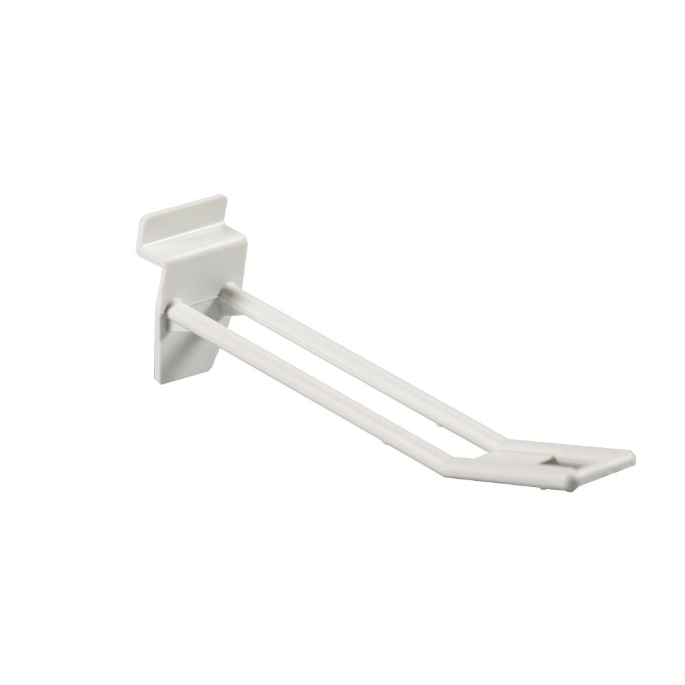 Slatwall Hooks | Slatwall Panels Lowes | Slatwall Cheap