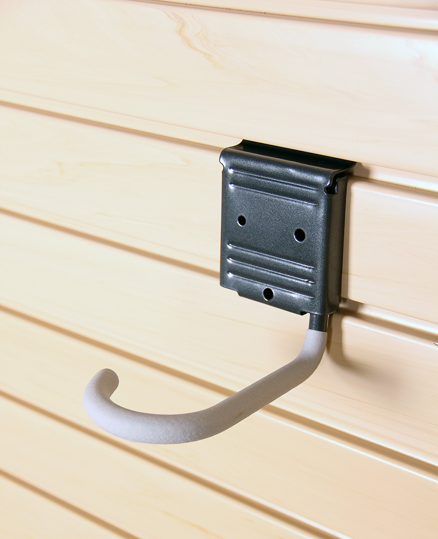 Slatwall Hooks | Slatwall Shelves Wood | Slatwall Scanner Hooks