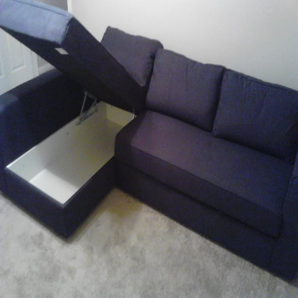 Sleeper Chair and A Half   Flip Chair Bed   Moheda Sofa Bed