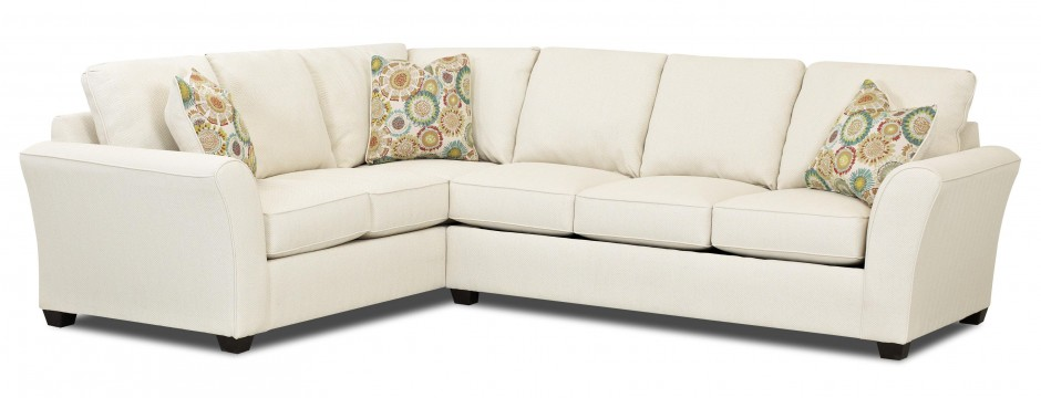 Sleeper Chair Ikea | Sectional Sleeper Sofa | Cheap Sectional Sofas
