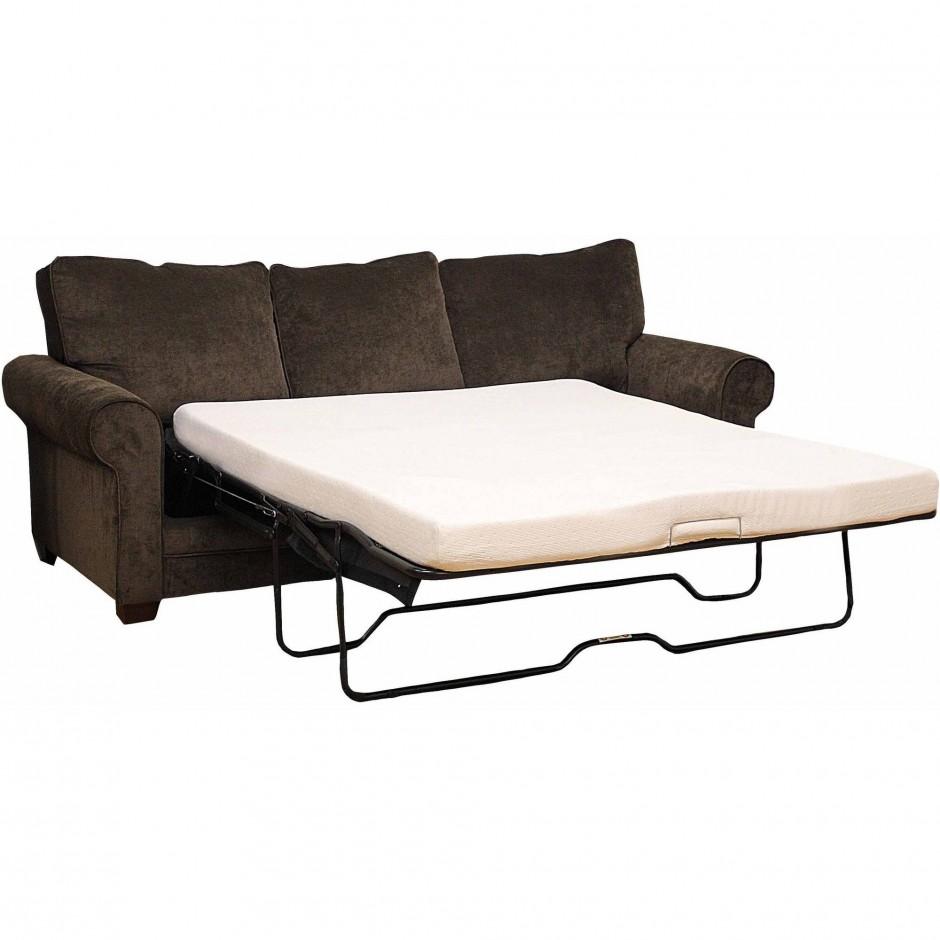 Sleeper Chairs Ikea | Twin Futon Mattress Ikea | Balkarp Sofa Bed
