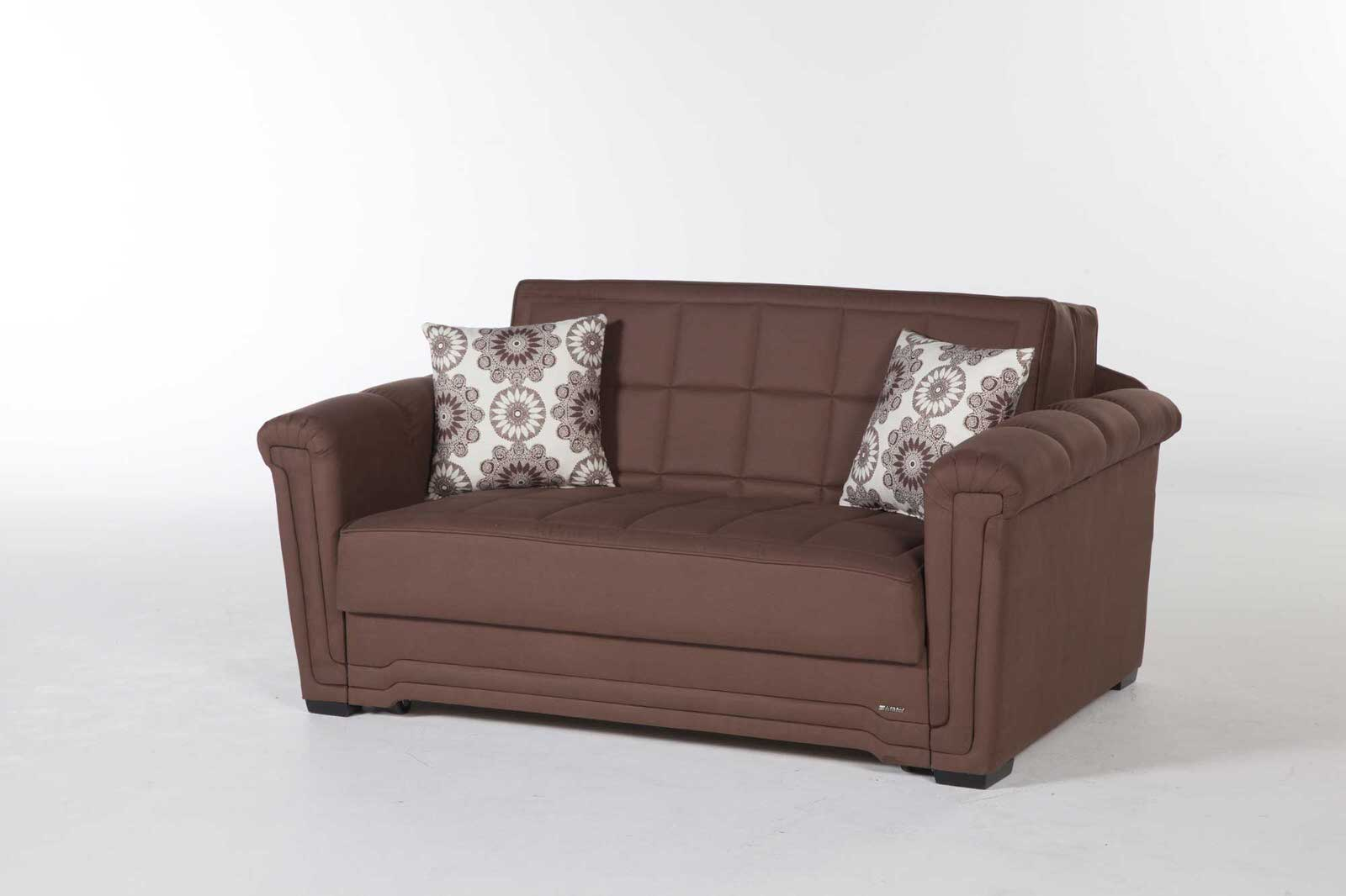 Sleeper Loveseat Ikea | Small Loveseat Sleeper Sofa | Loveseat Sleeper