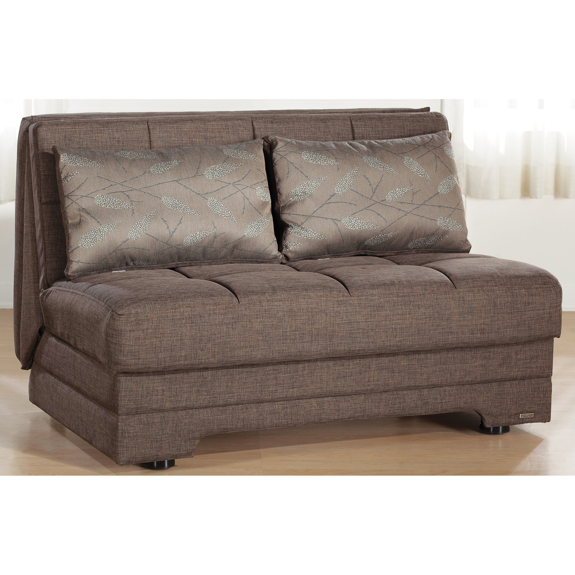 Furniture & Rug Cozy Loveseat Sleeper For Home Furniture Idea