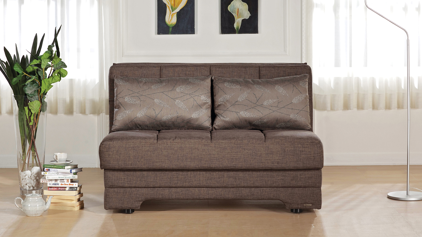 Sleeper Sofa Loveseat | Futon Mattress Ikea | Loveseat Sleeper