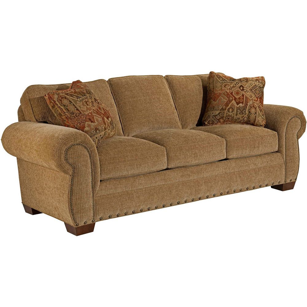 Sleeper Sofa Sectional | Sectional Sleeper Sofa | Sofa Sectional Sleepers