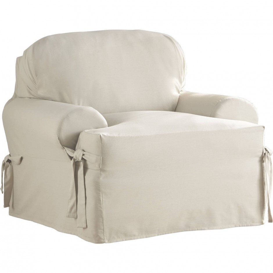 top furniture covers sofas. Perfect Sofas Top Furniture Covers Sofas Charming Rowe Furniture Slipcovers For Best  Accessories Idea Top Covers Sofas On