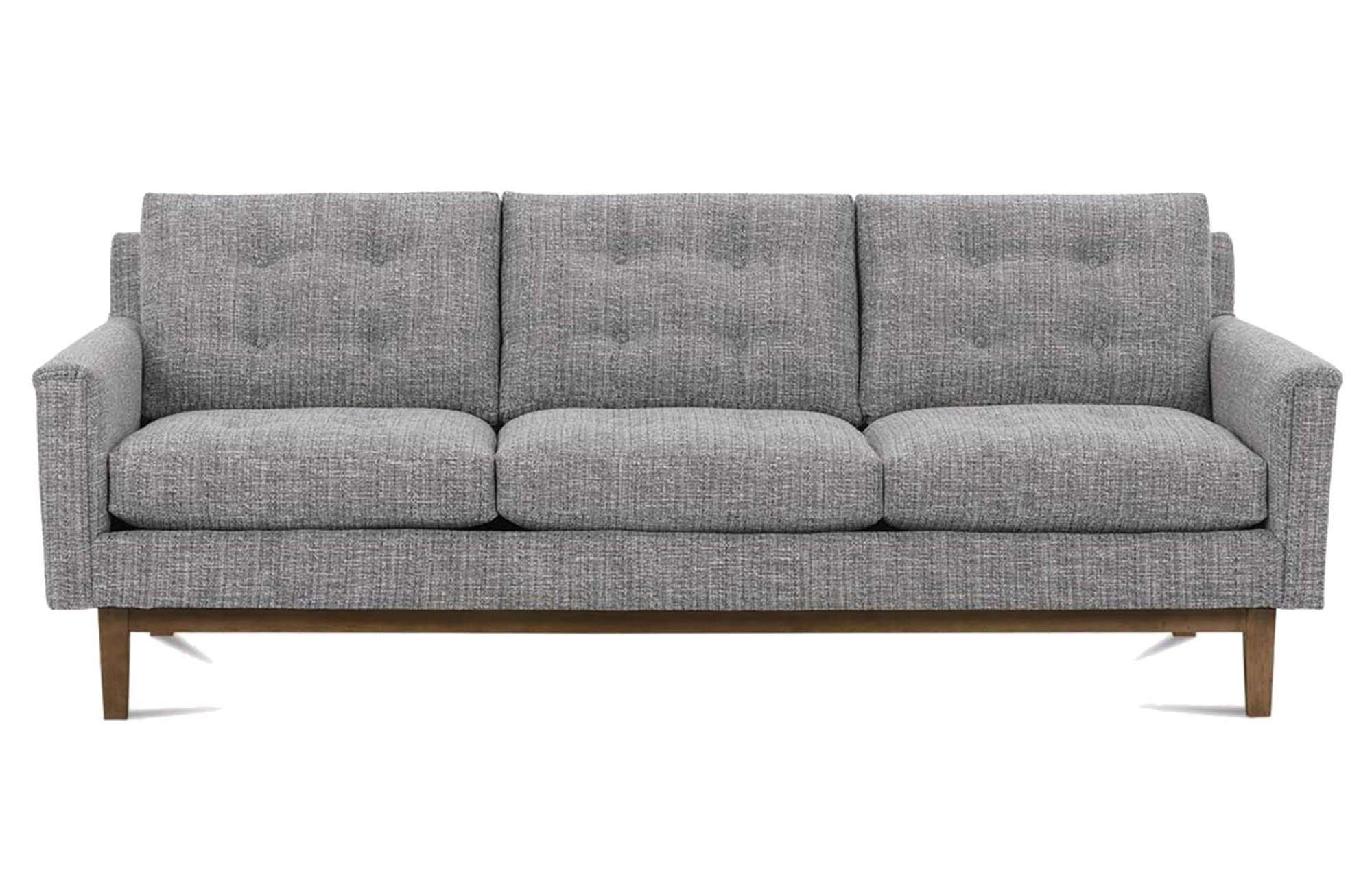Slip Cover Couch | Rowe Nantucket Sofa | Rowe Furniture Slipcovers