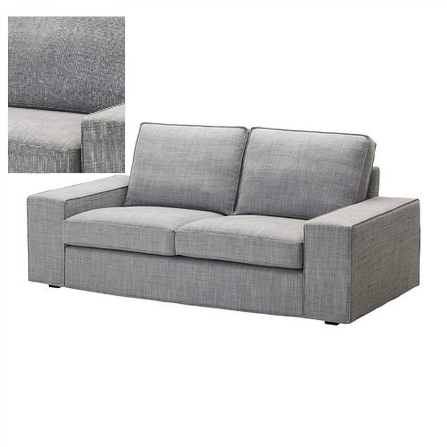 Slipcovers For Sofas With Cushions Separate | Club Chair Slipcover | Couch Covers