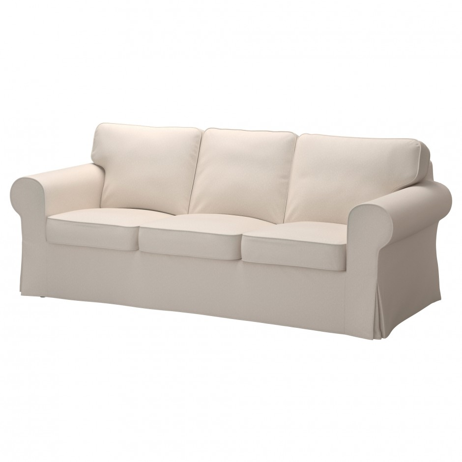 Slipcovers For Sofas With Cushions Separate | Club Chair Slipcover | Slipcovers For Couch