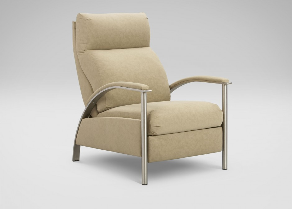 Small Loveseats For Sale | Ethan Allen Recliners | Ethan Allen Sectional Sofas