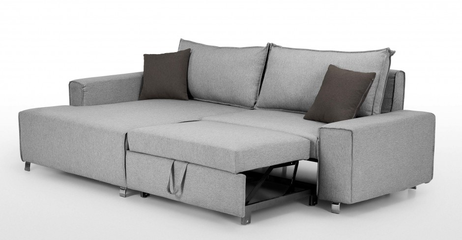 Sofa Bed Ikea Usa | Balkarp Sofa Bed | Ikea Sofa Beds