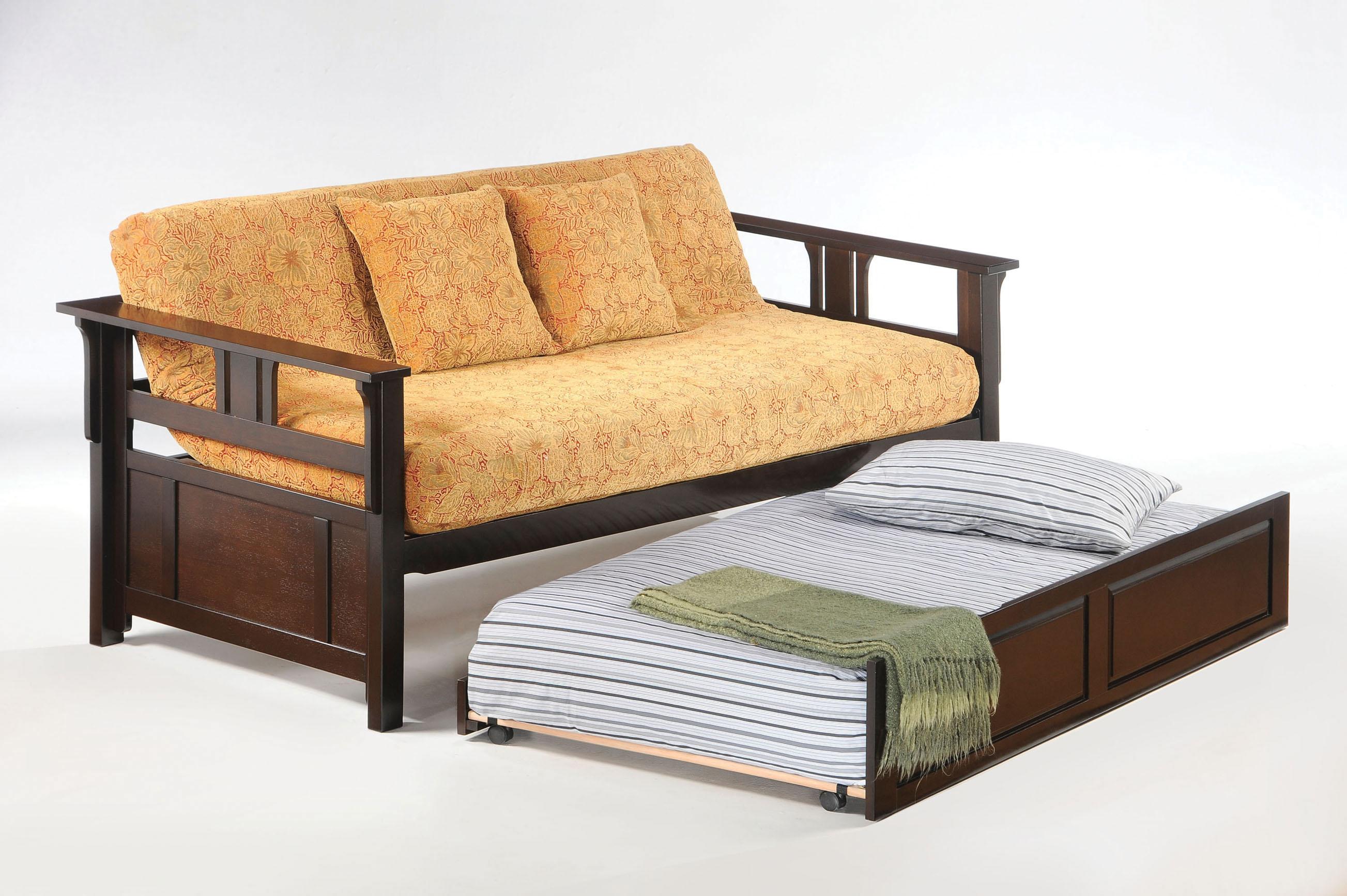 Furniture & Rug Fancy Balkarp Sofa Bed For Living Room Furniture