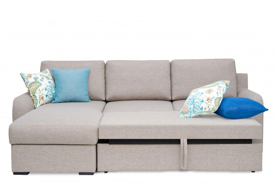 Sofa Beds Ikea | Sofa Trundle Bed | Balkarp Sofa Bed
