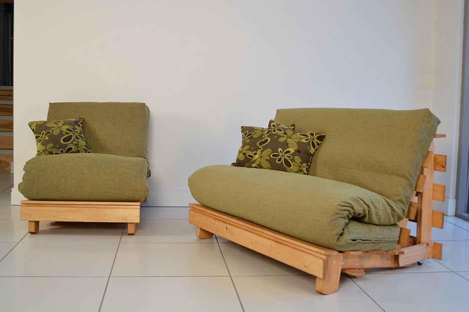 Sofa Beds Walmart | Walmart Futon | Futon Couches Walmart