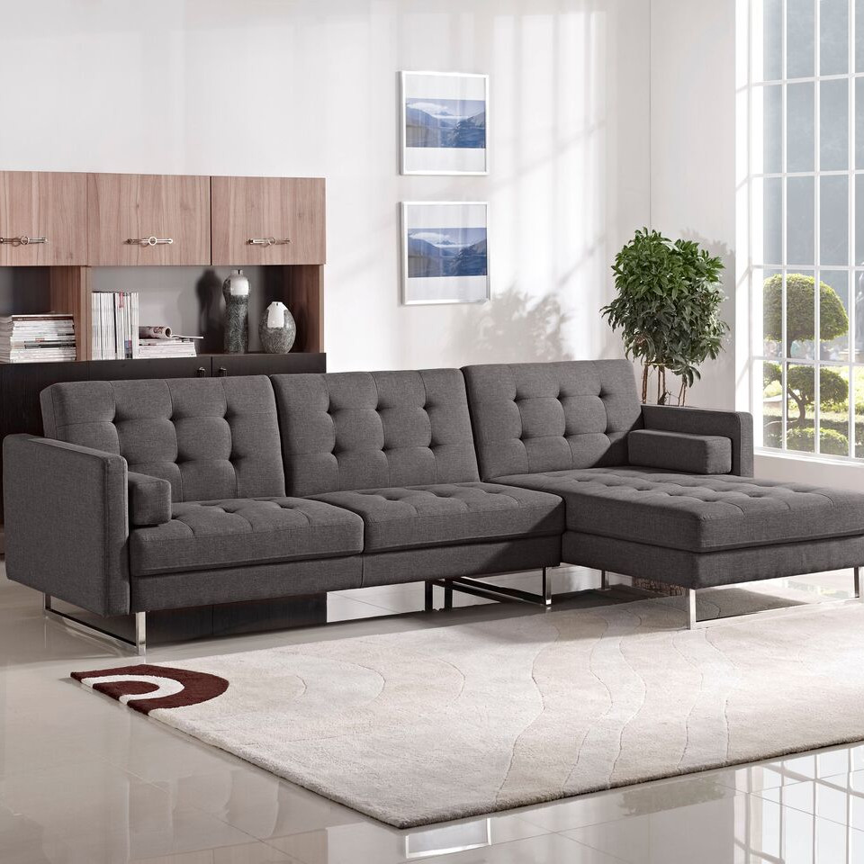 sofa sleeper sectionals small spaces sectional pull out sleeper sofa sectional sleeper sofa