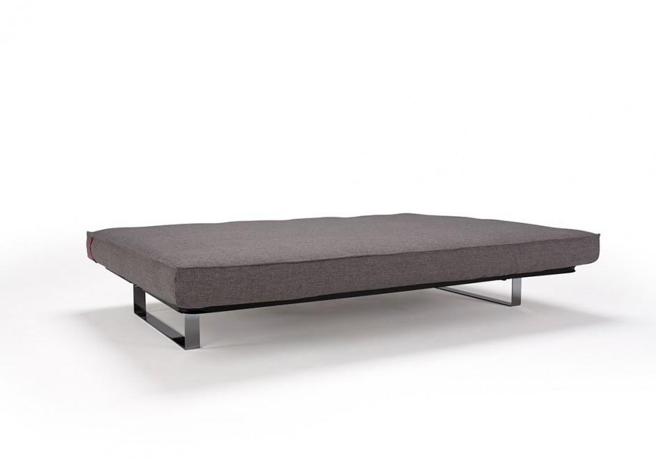 Sofa Sleepers Ikea | Balkarp Sofa Bed | Trundle Sofa Bed