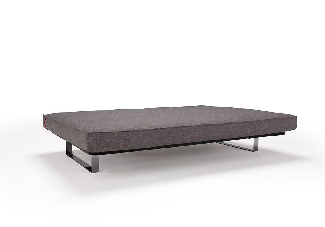 Sofa Sleepers Ikea   Balkarp Sofa Bed   Trundle Sofa Bed