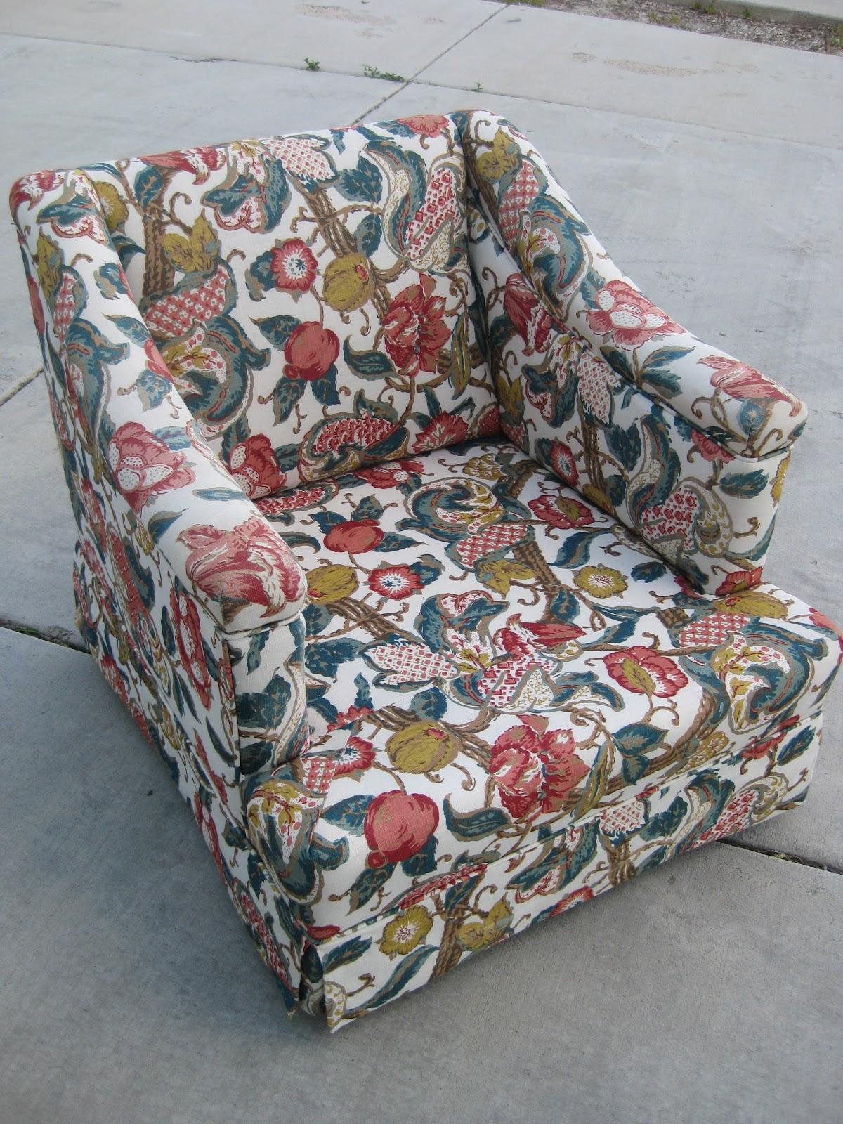 Sofa Slipcovers Pottery Barn   Slipcovered Furniture   Ethan Allen Slipcovers