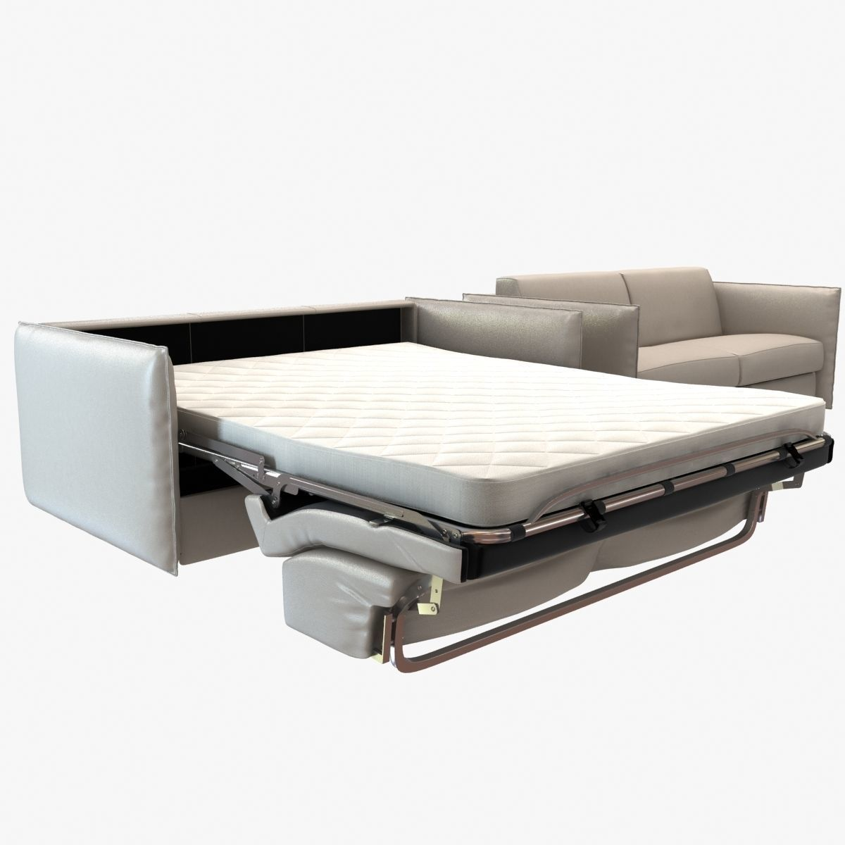 Sofa Trundle | Balkarp Sofa Bed | Sofa Beds Ikea