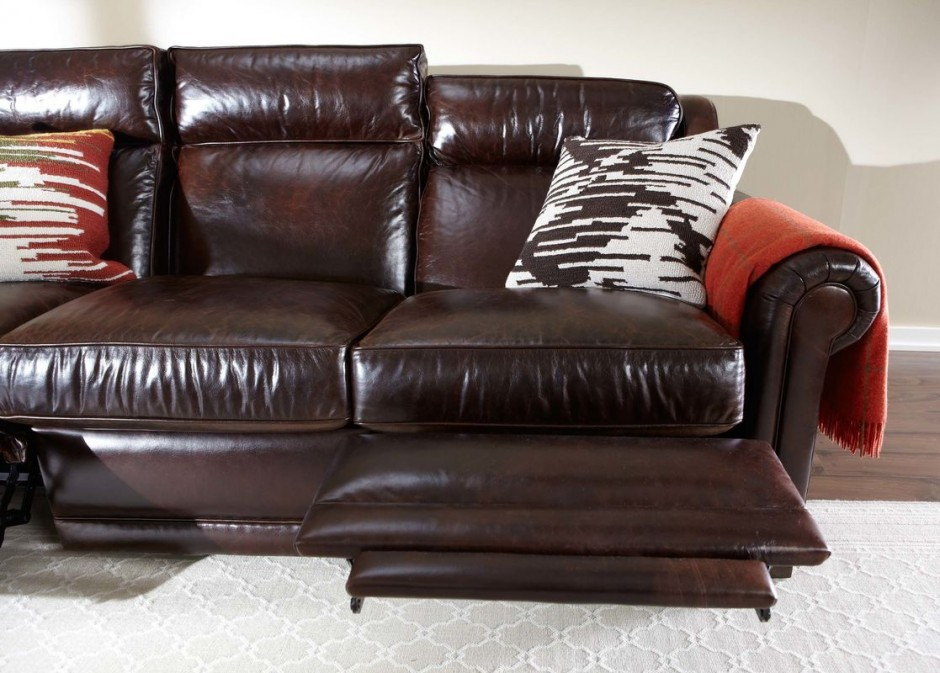 Sofas And Loveseats | Ethan Allen Recliners | Fancy Couches