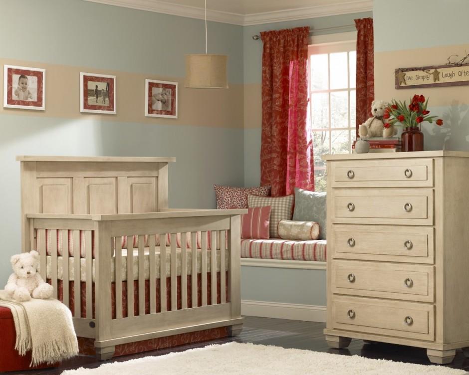 Sorelle Princeton Crib Instructions | Hardware For Cribs | Sorelle Vicki Crib