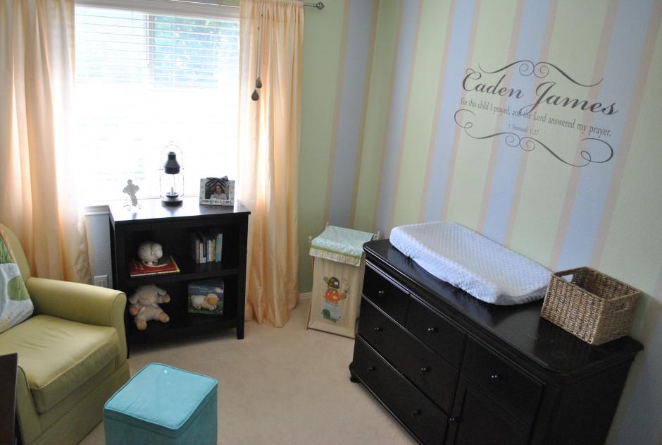 Sorelle Verona 4 In 1 Crib | Sorelle Princeton 4 In 1 Convertible Crib With Changer | Sorelle Vicki Crib