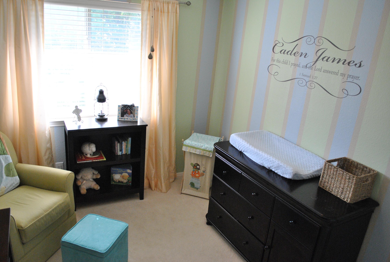 Sorelle Verona 4 in 1 Crib | Sorelle Princeton 4-in-1 Convertible Crib with Changer | Sorelle Vicki Crib