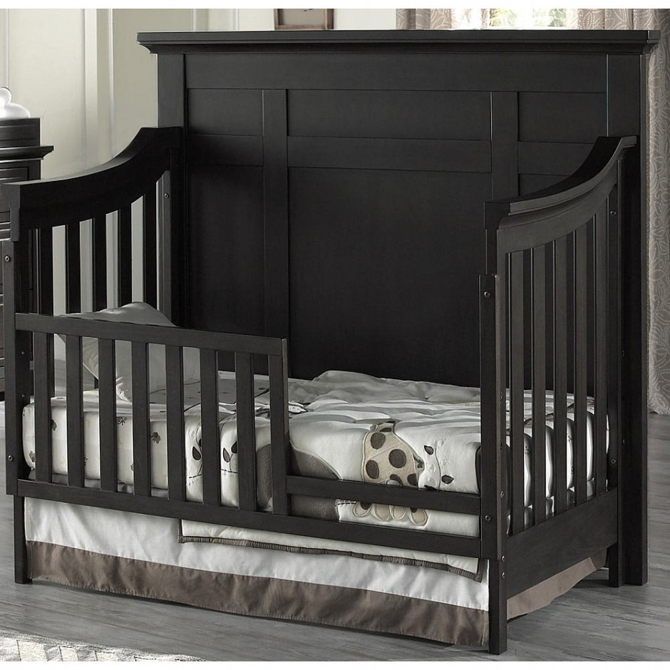 Sorelle Verona Crib Instructions | Change Crib To Toddler Bed Instructions | Sorelle Vicki Crib