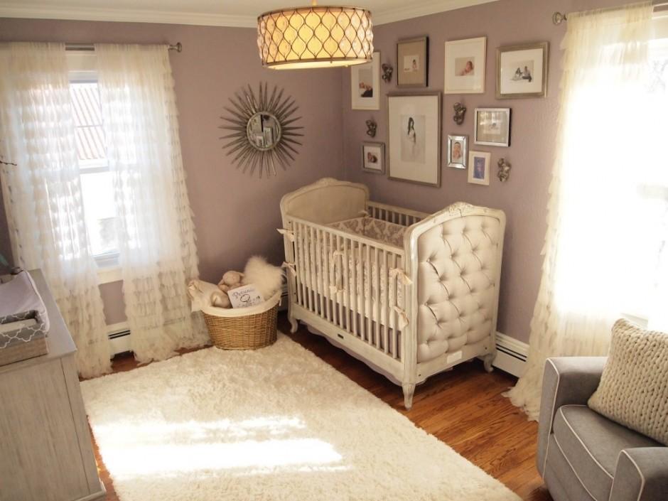 Sorelle Verona Toddler Rail | Sorelle Vicki Crib | Sorelle Nursery Furniture