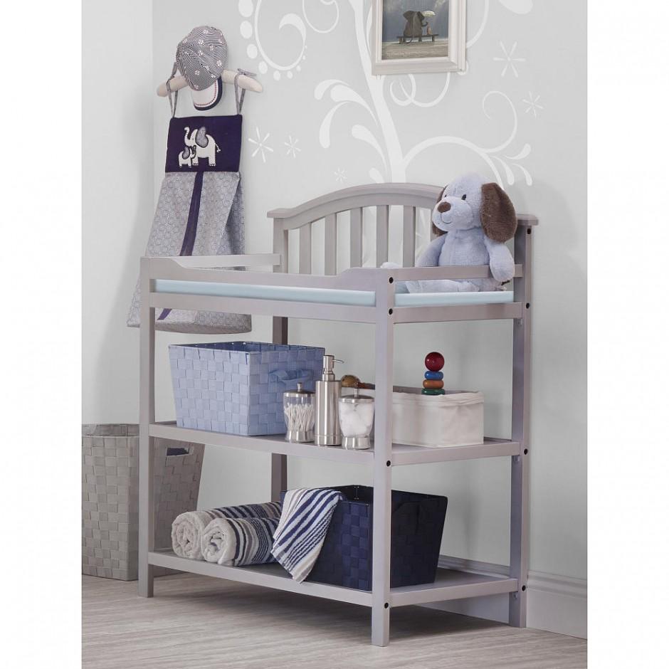 Sorelle Vicki Crib | Sorelle Princeton 4 In 1 Convertible Crib With Changer Espresso | Vicki Crib
