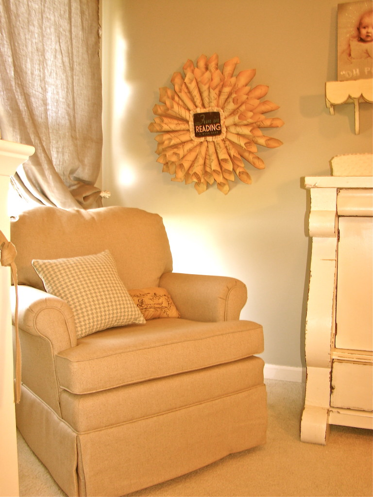 Sorelle White Crib | Sorelle Vicki Crib | Sorelle Verona Crib and Changer