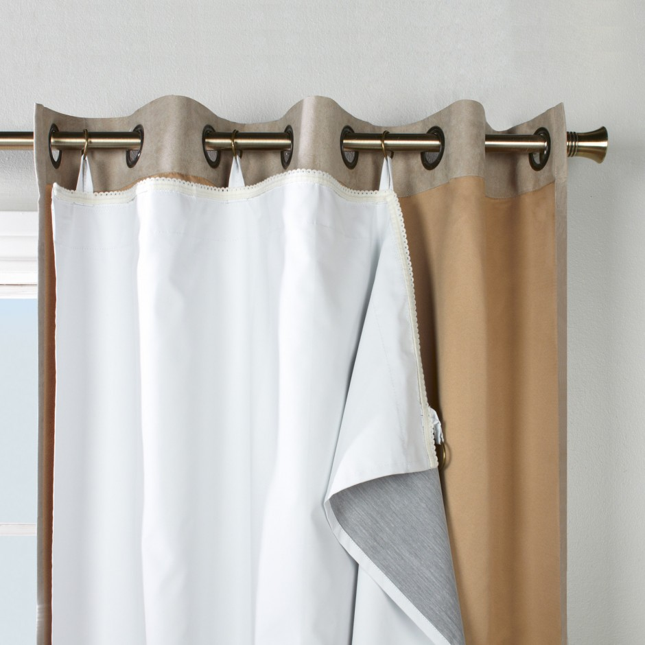 Soundproof Curtains Ikea | Soundproof Curtains Target | Sound Proof Curtain