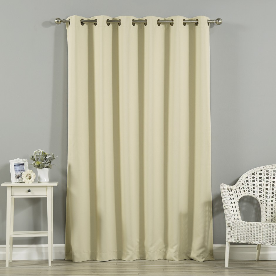 Soundproof Curtains Target | Acoustic Curtain | Turquoise Curtains Target
