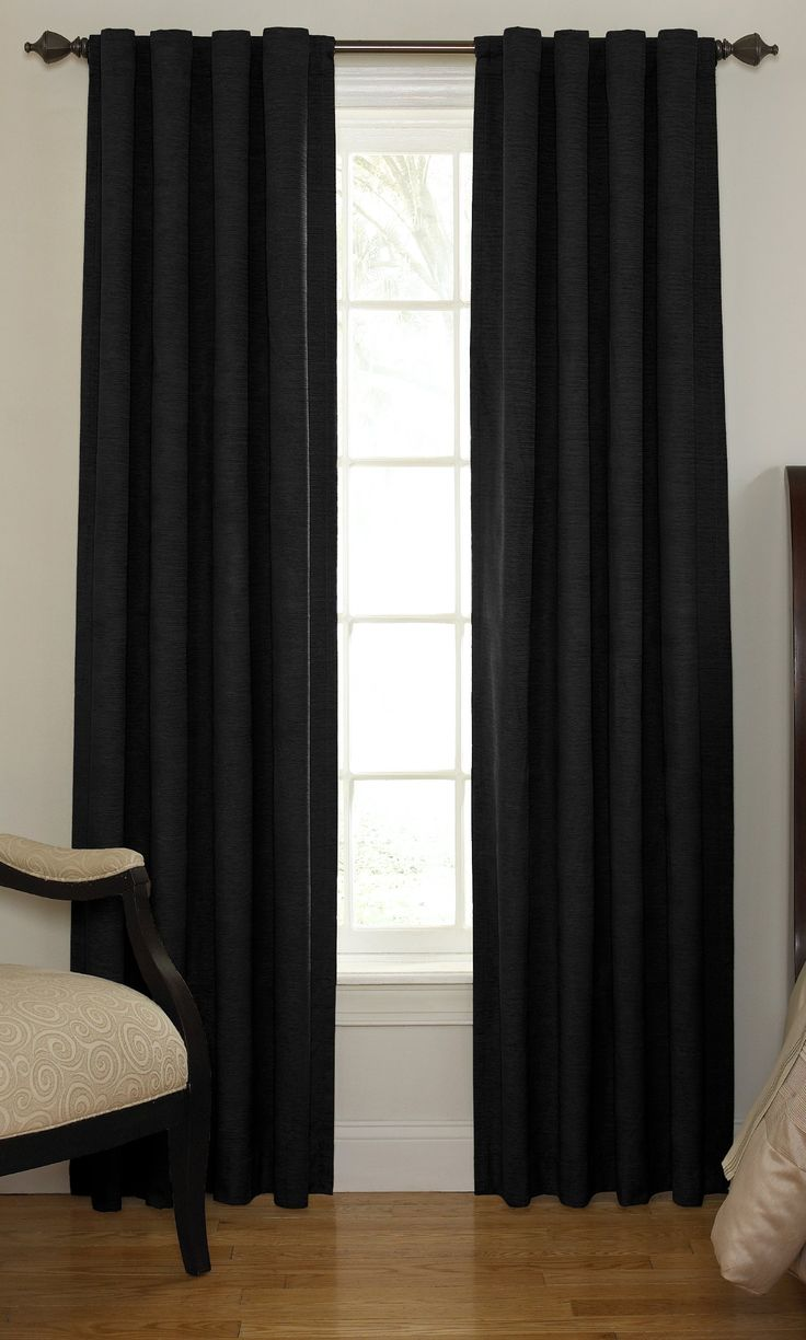 Soundproof Curtains Target | Acoustic Curtain | White Curtains Target