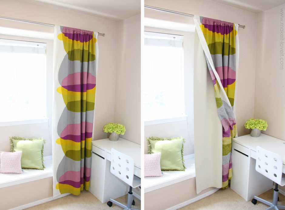 Soundproof Curtains Target | Blackout Curtains Target | Soundproof Curtains