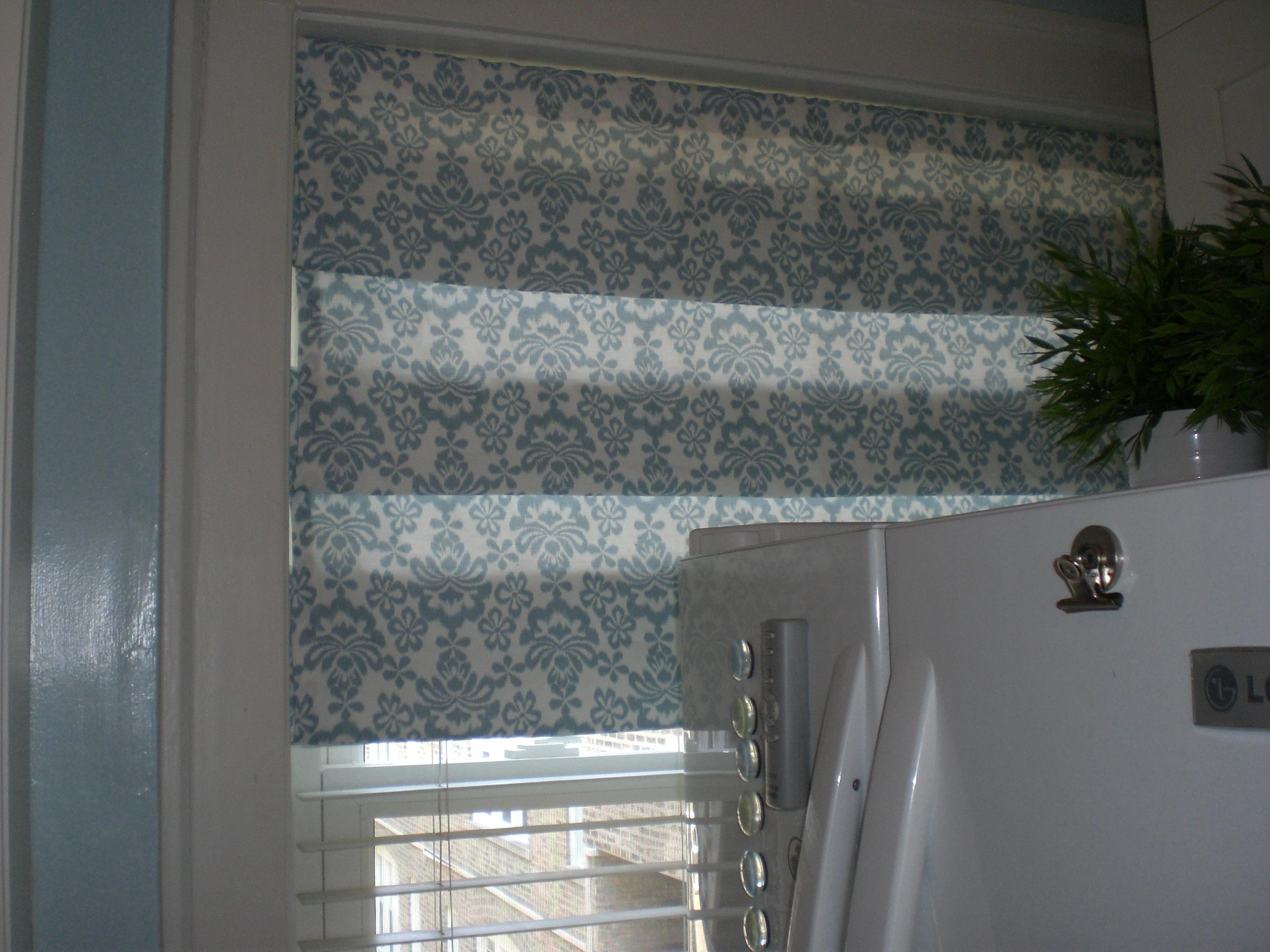 Blind & Curtain Bedroom Curtains Tar