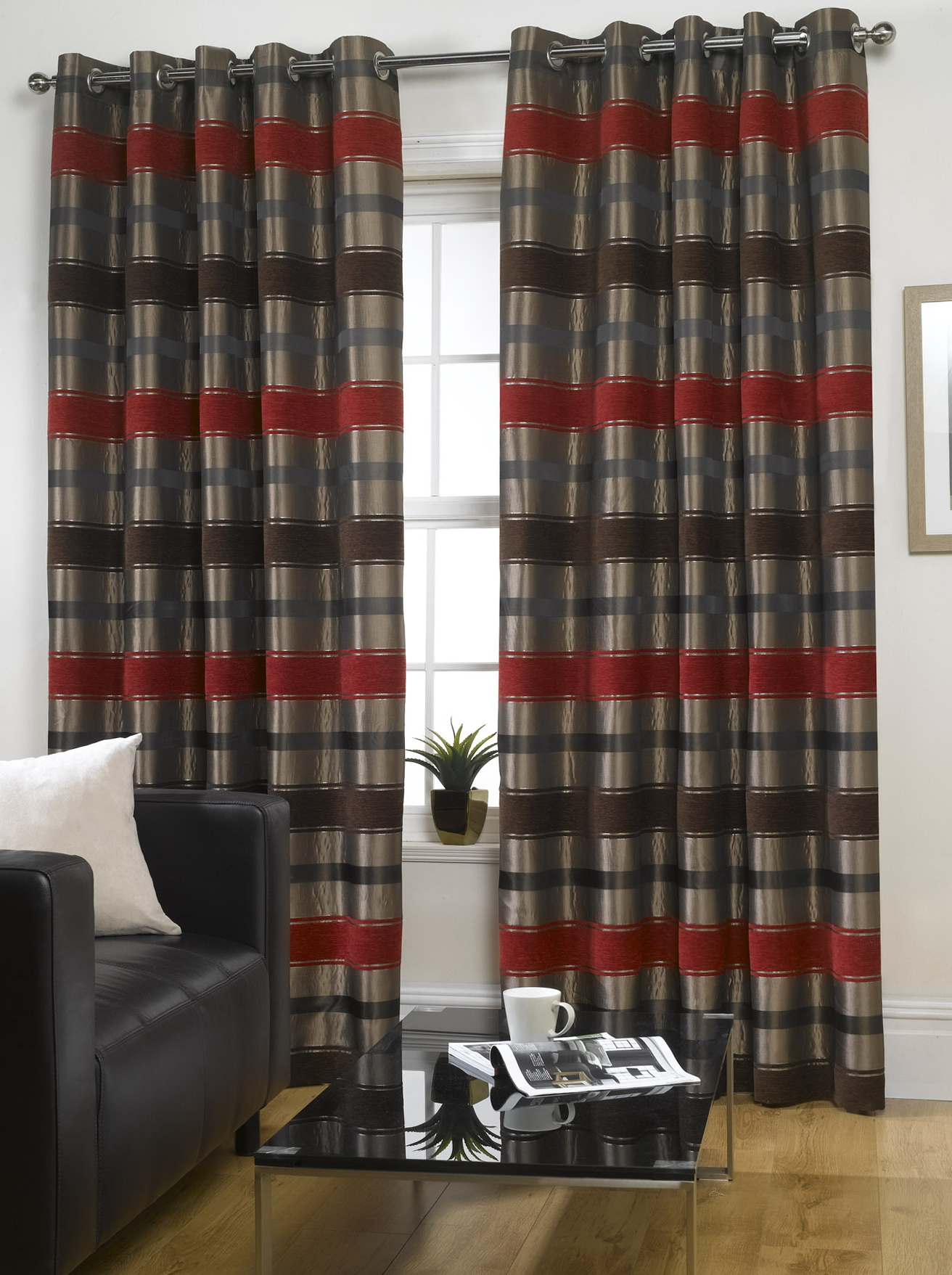 Soundproof Curtains Target | Fabric Roman Shades Target | Target Chevron Curtains