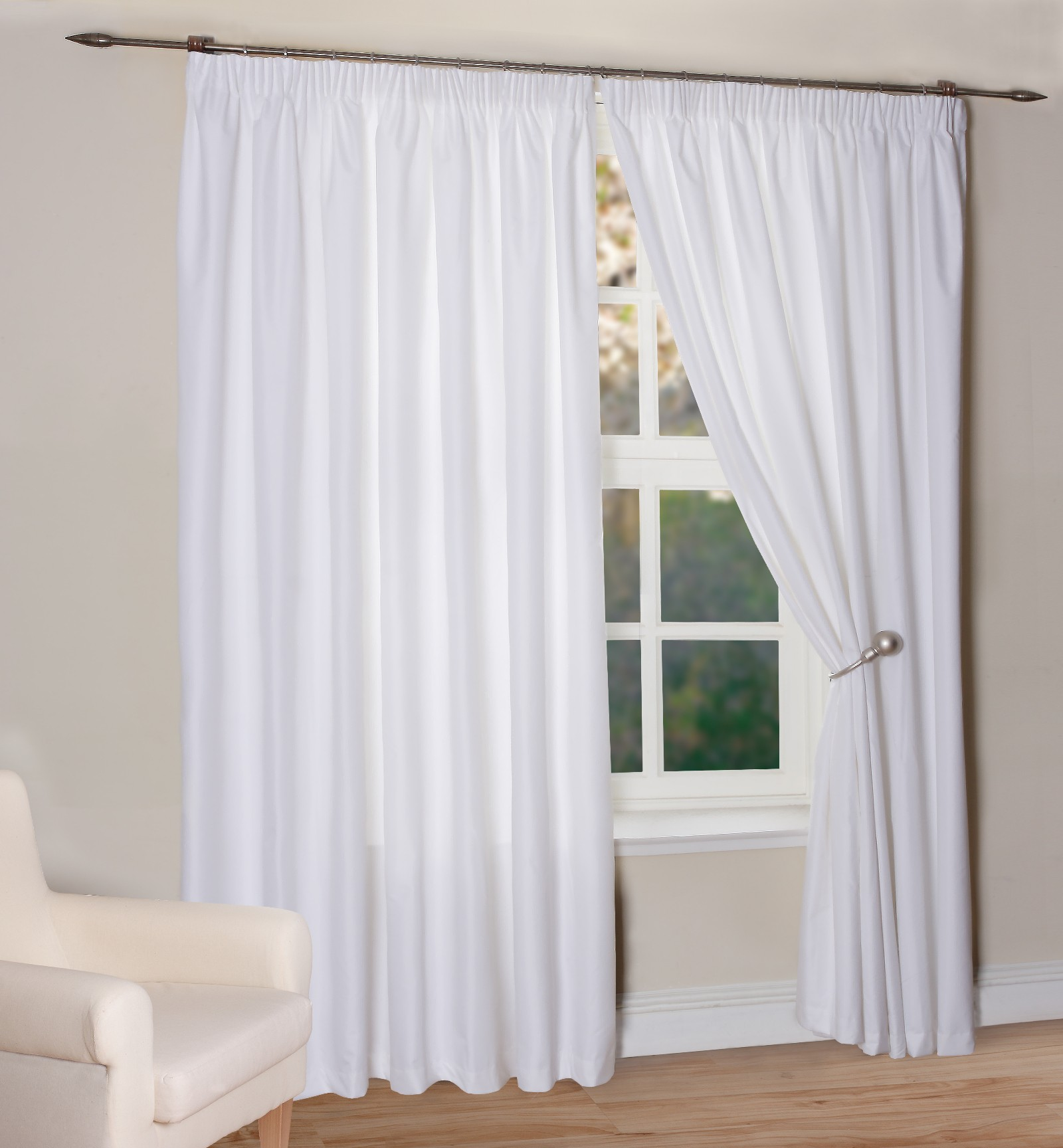 Soundproof Curtains Target | Front Door Window Treatments | Cheap Window Treatments
