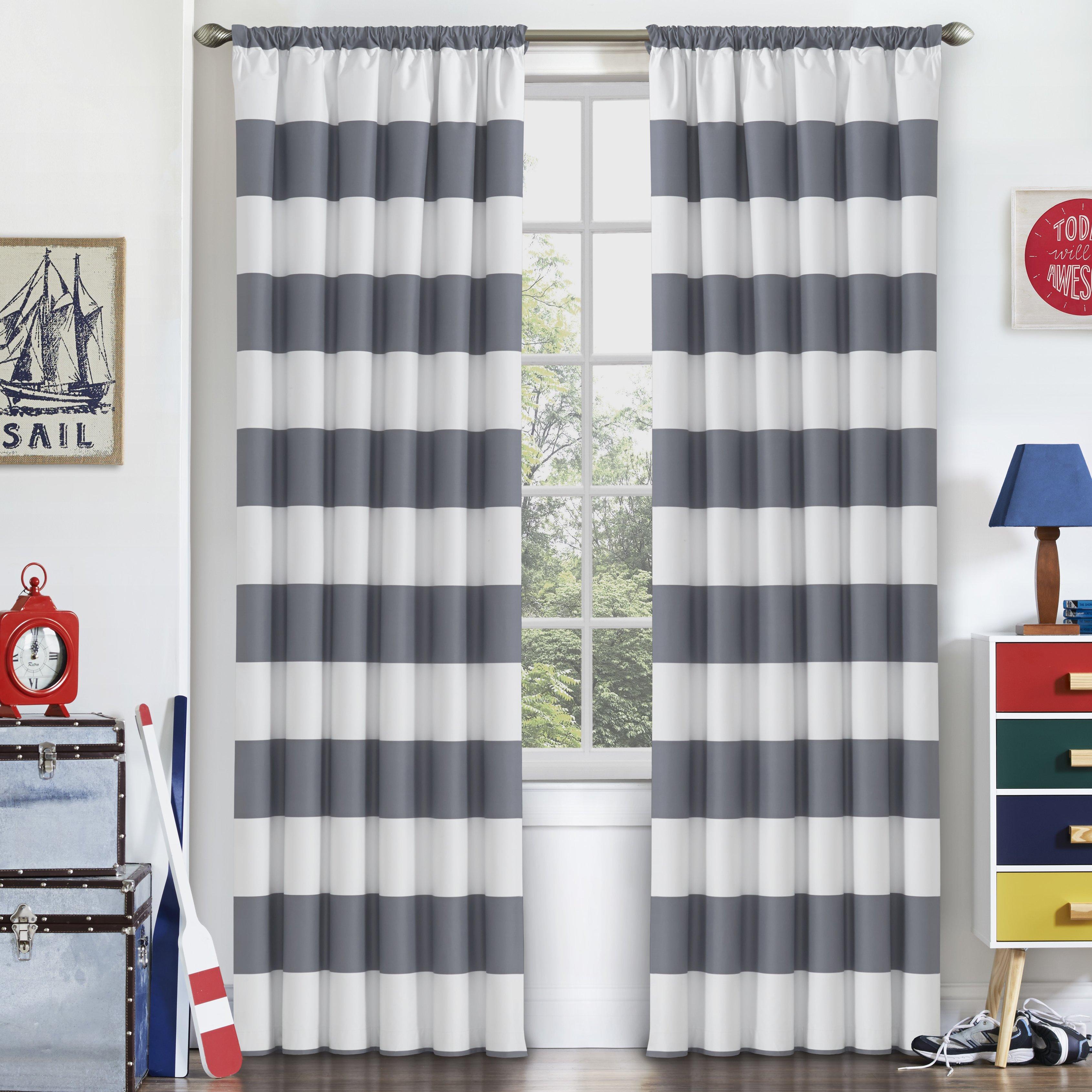 Soundproof Curtains Target | Roman Shades Target | Door Curtains Target