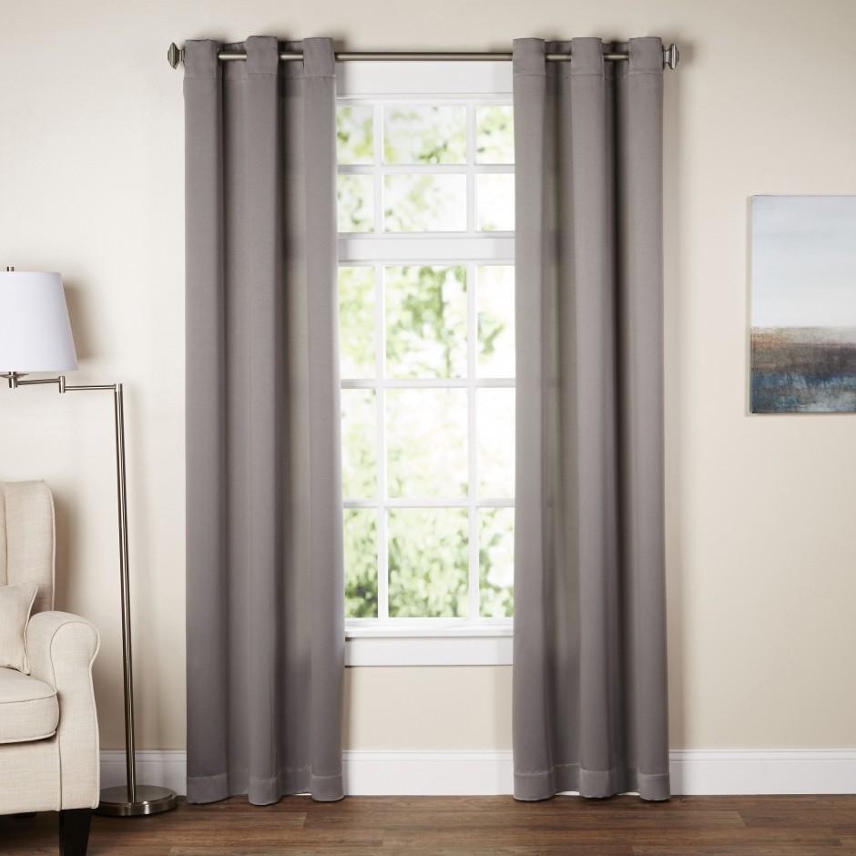 Soundproof Curtains Target   Roman Shades Target   Teal Curtains Ikea