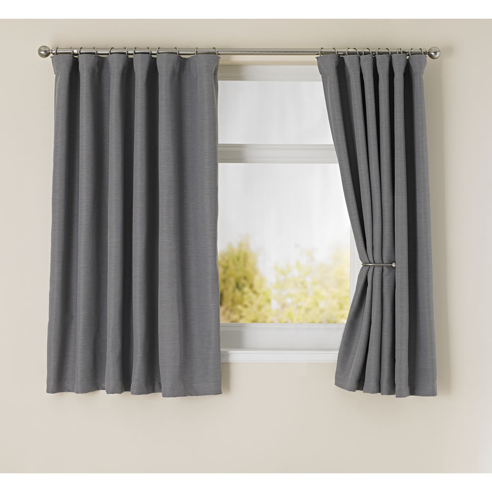 Soundproof Curtains Target | Soundproof Curtains Ikea | Target Blackout Curtains