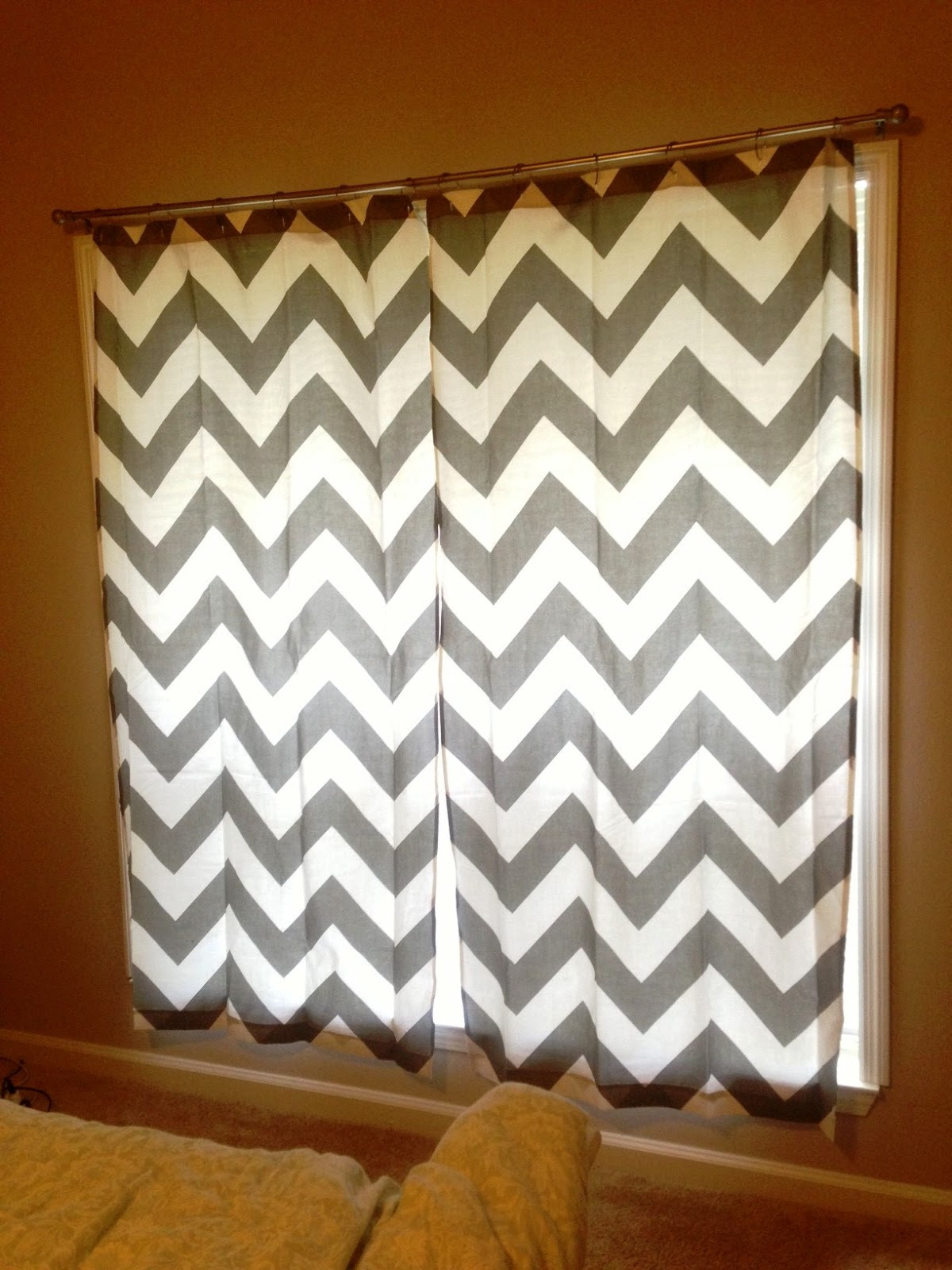 Brilliant Soundproof Curtains Target for Best Curtain Ideas: Soundproof Curtains Target | Soundproofing Curtains | Soundproof Curtains Target