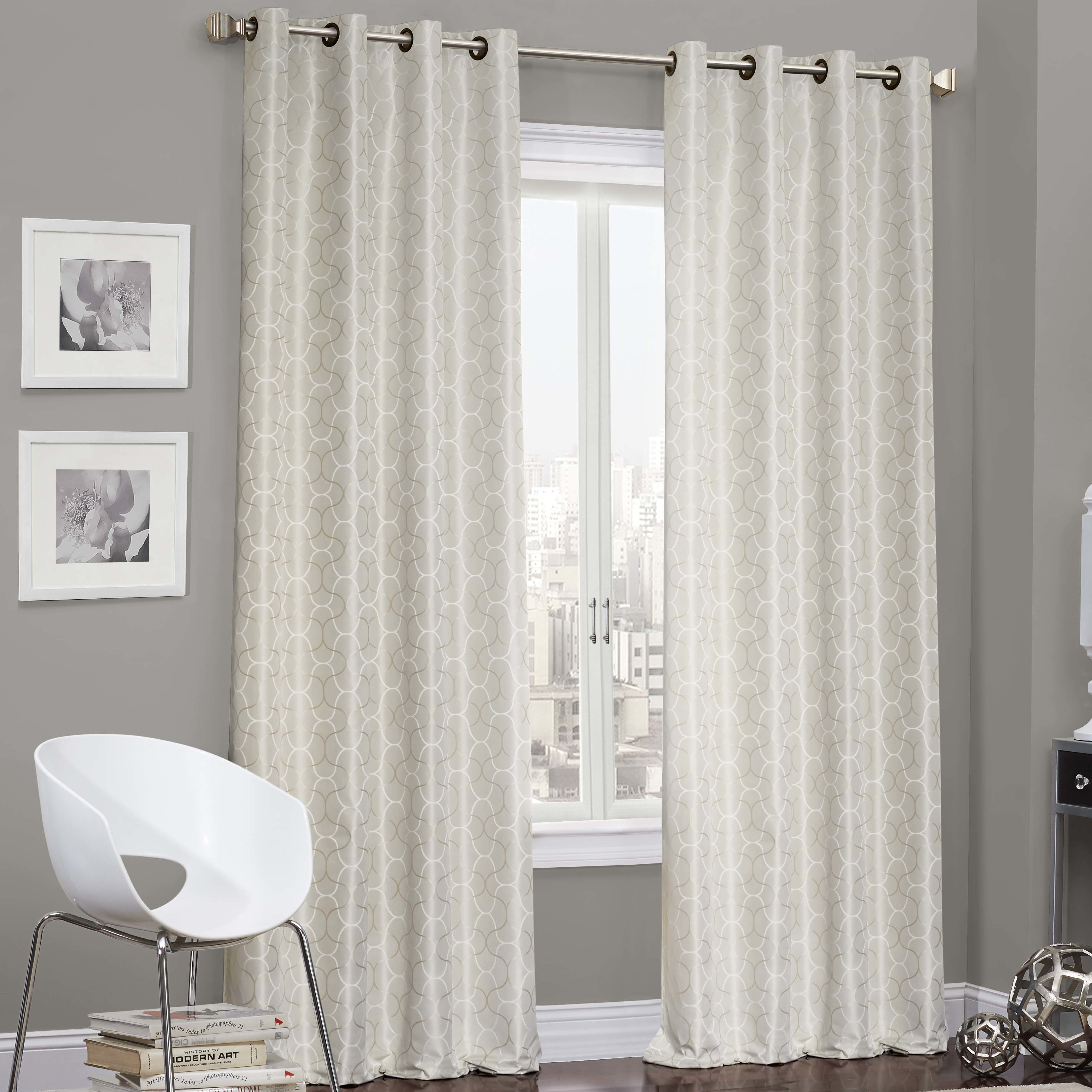 sears bedroom curtains. soundproof curtains target | bedroom blackout walmart sears