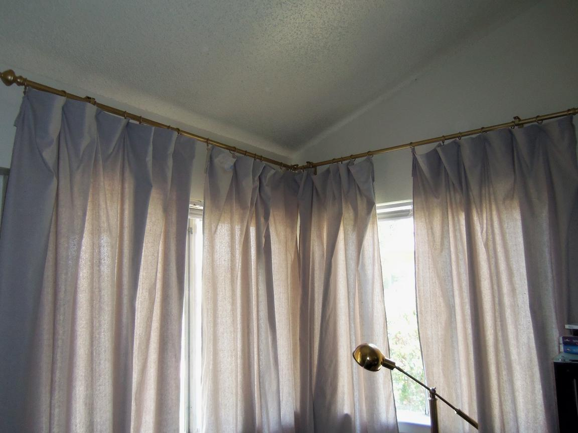 Soundproof Curtains Target | Walmart Draperies | Walmart Mainstays Curtains