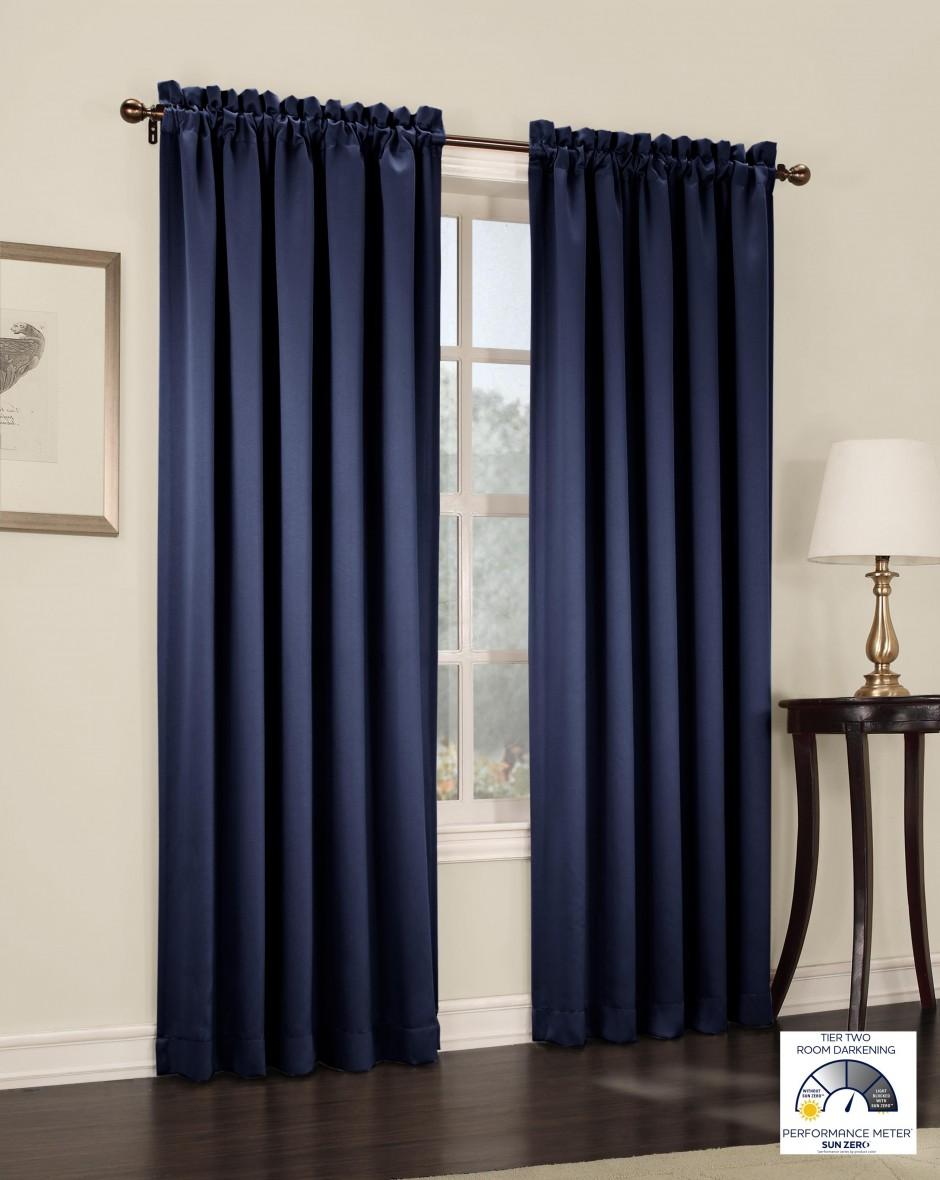 Soundproof Curtains Walmart | Soundproof Curtains Target | Target Roman  Shades