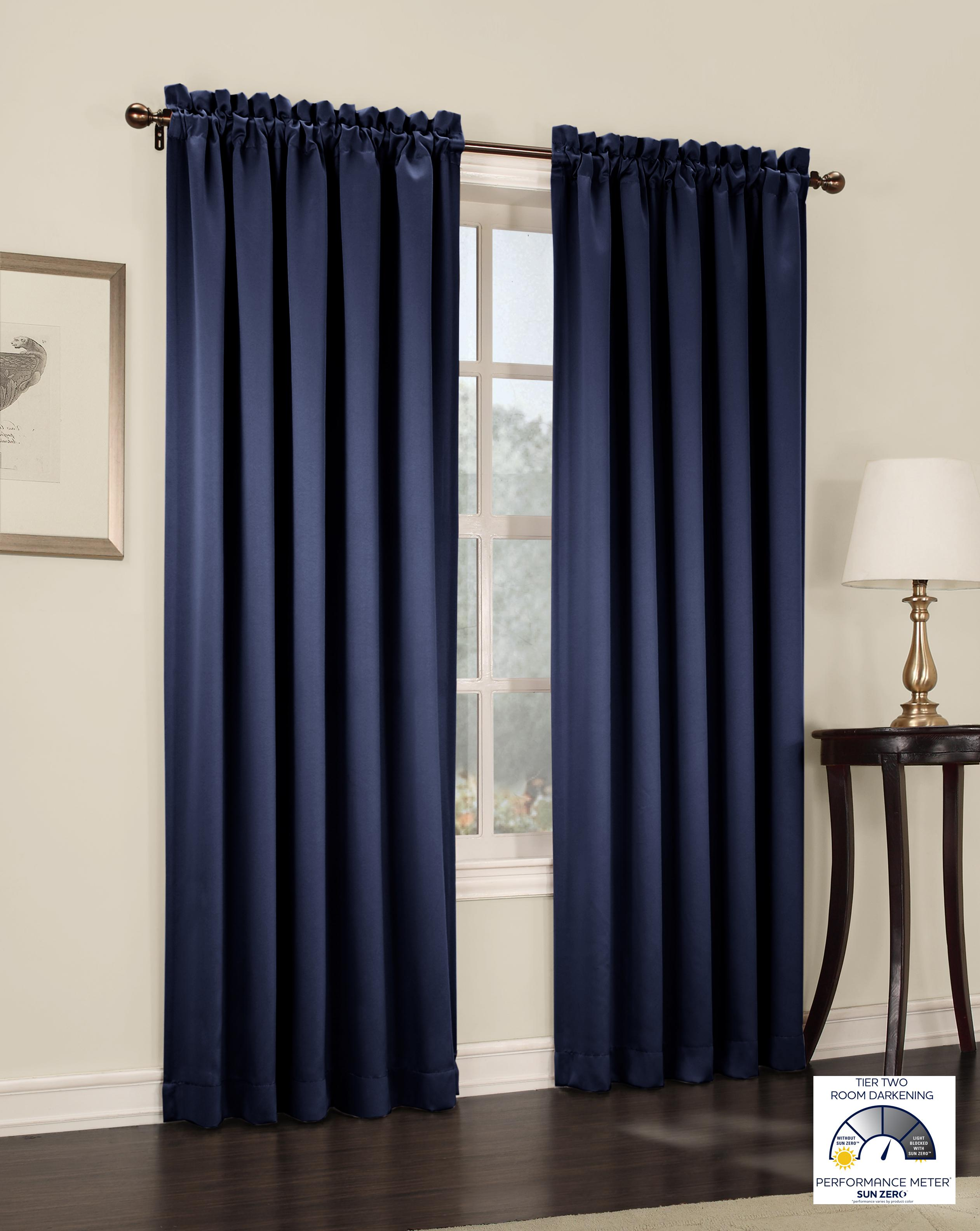 Soundproof Curtains Walmart | Soundproof Curtains Target | Target Roman Shades