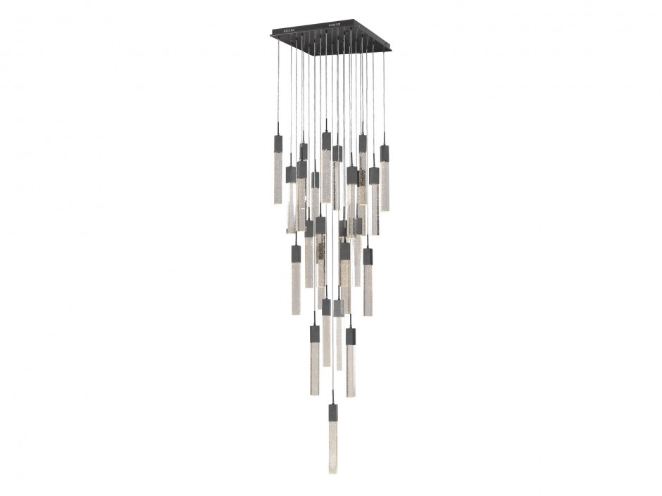 Spectacular Lightstyle Of Orlando | Redoubtable Discount Lighting Stores In Orlando