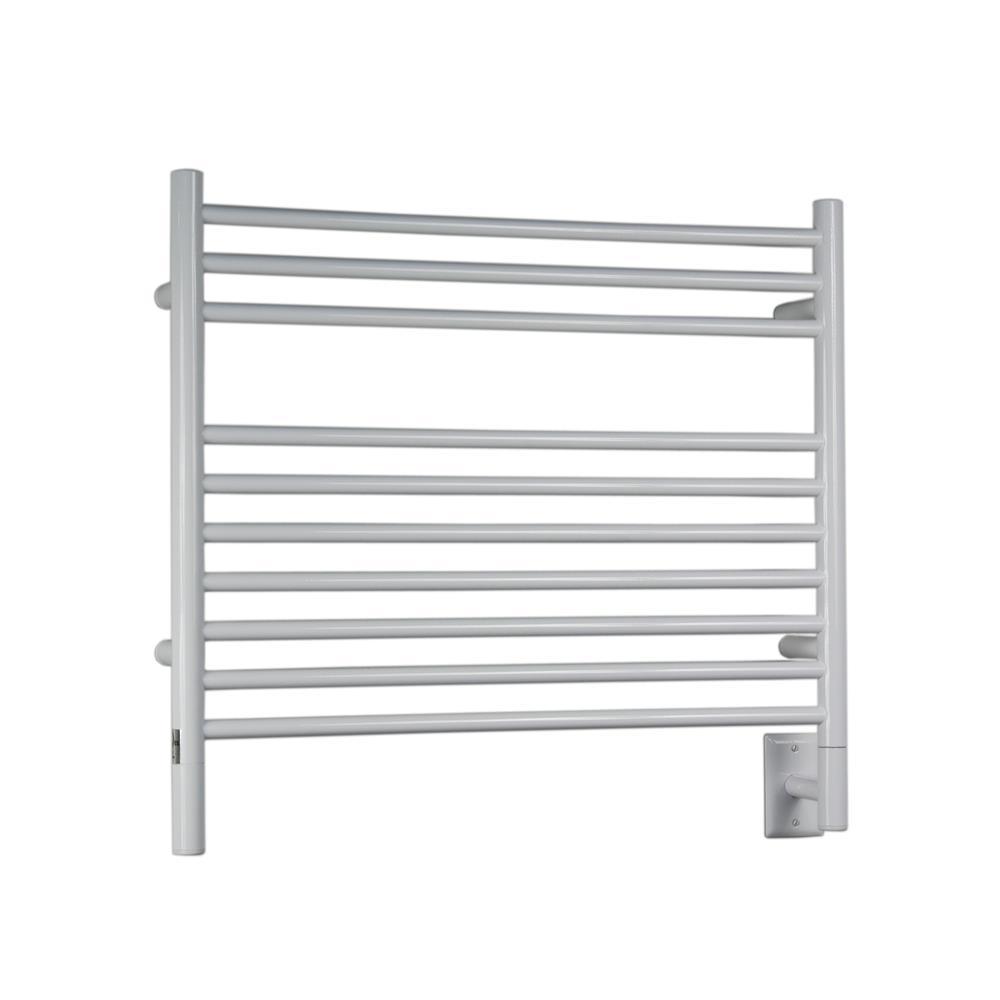 Standing Heated Towel Rack | Amba Towel Warmers | Ikea Towel Warmer