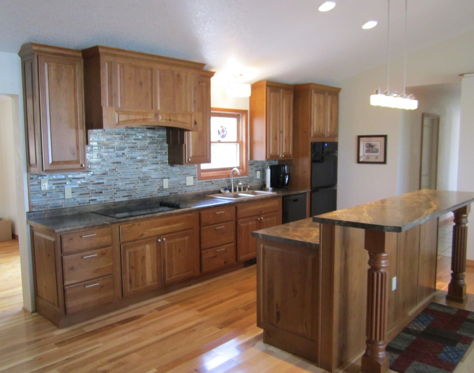 Starmark Cabinetry Pricing | Norcraft Cabinets | Buy Kraftmaid Cabinets Online