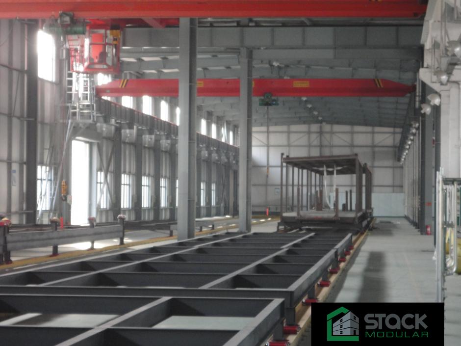 Steel Prefab Building Kits | Ameribuilt Steel | Steel Garages And Shops